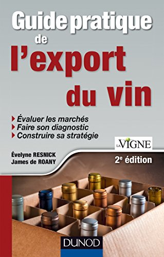 guide-pratique-de-lexport-du-vin-2e-edition