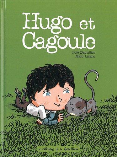"<a href=""/node/16930"">Hugo et Cagoule</a>"