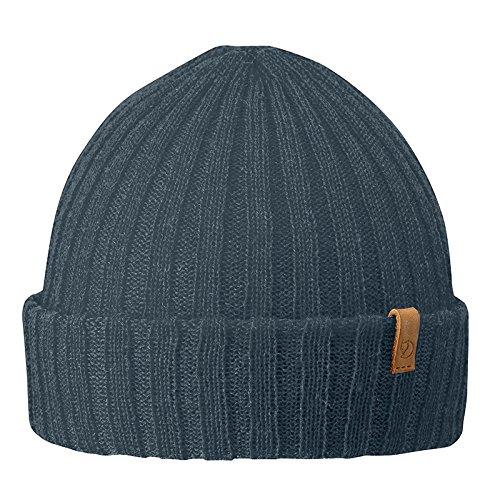 Fjällräven Byron Hat Thin - Strick Outdoormütze aus Wolle