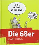 Die 68er: Cartoons