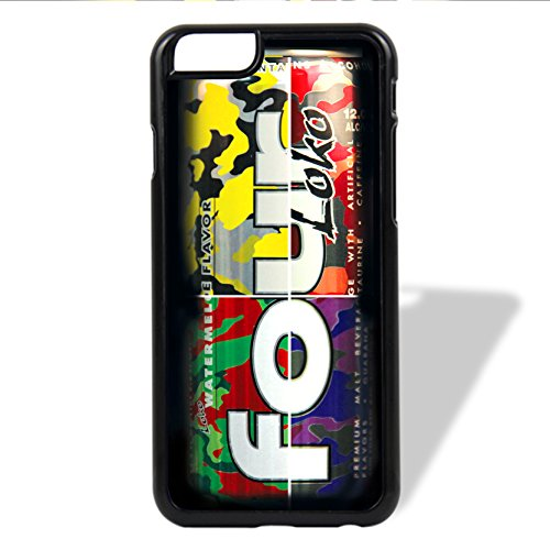 four-loko-energy-drink-hulle-iphone-6-6s-handyhulle-four-loko-energy-drink-hulle-iphone-6-6s-handyhu