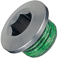 Sram - Tornillos Platos Xx1 Aluminio