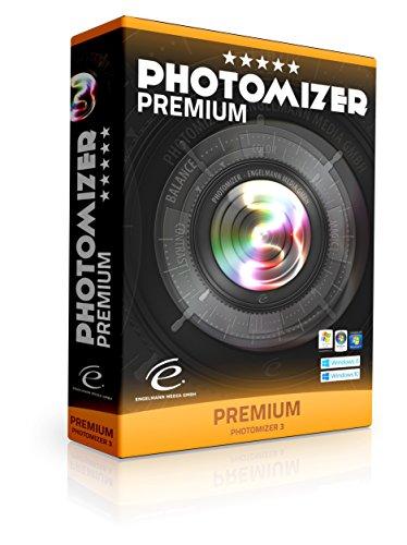 - Bildbearbeitungsprogramm - Digitale Fotos optimieren und reparieren - Fotobearbeitungsprogramm ()