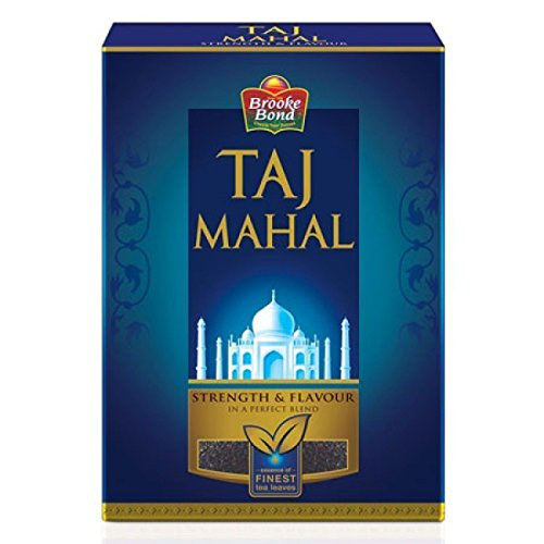 brooke-bond-taj-mahal-tea-900g