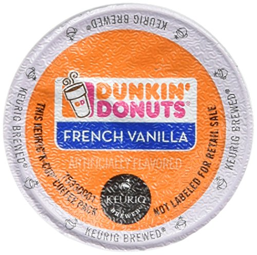 dunkin-donuts-french-vanilla-flavored-coffee-k-cups-for-keurig-k-cup-brewers-32-count