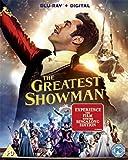 The Greatest Showman [ Blu-ray 2017] Movie