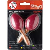 Stagg EGG-MA S
