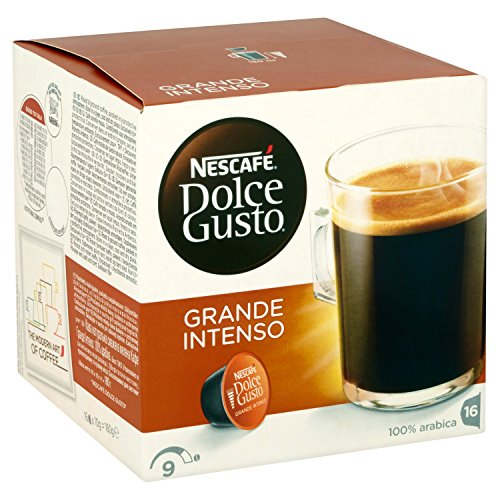 nescafe-dolce-grande-intenso-pack-of-3-total-48-servings-48-servings