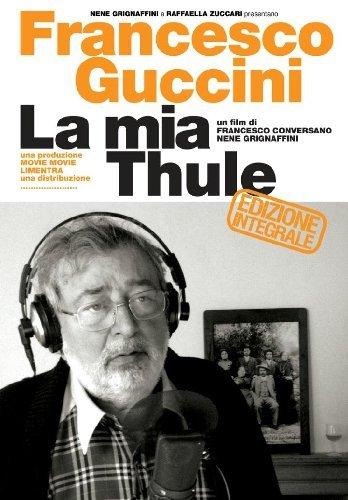 francesco-guccini-la-mia-thule-italia-dvd