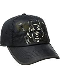 0df6af2929a3f9 Amazon.in: True Religion - Caps & Hats / Accessories: Clothing ...