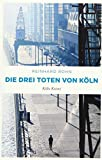 ISBN 3740805250