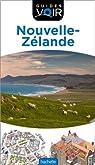 Guide Voir Nouvelle-Zélande par Voir