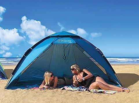 Shelta Australie Super UV protection d'écran