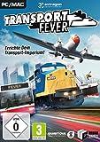Transport Fever [Import allemand]