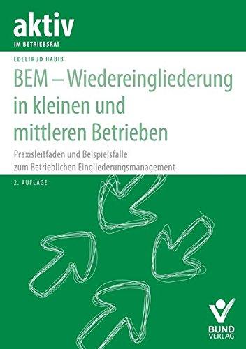 bem-wiedereingliederung-in-kleinen-und-mittleren-betrieben-praxisleitfaden-und-beispielfalle-zum-bet