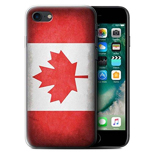 custodia-cover-caso-cassa-gel-tpu-prottetiva-stuff4-stampata-con-il-disegno-bandiere-per-apple-iphon