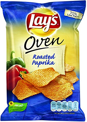 lays-chips-oven-roasted-paprika-20x35g