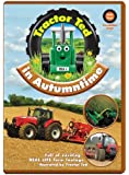 Tractor Ted: In Autumntime [DVD]