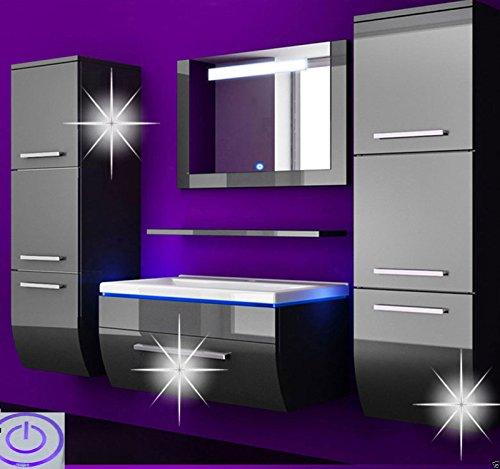 badmbel-set-badezimmermbel-komplett-set-waschbeckenschrank-mit-waschtisch-spiegel-2-hochschrnke-mit-