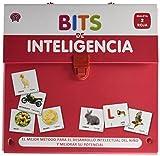 Bits de inteligencia 2 : maleta roja