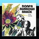 Bonfa Burrows Brazil
