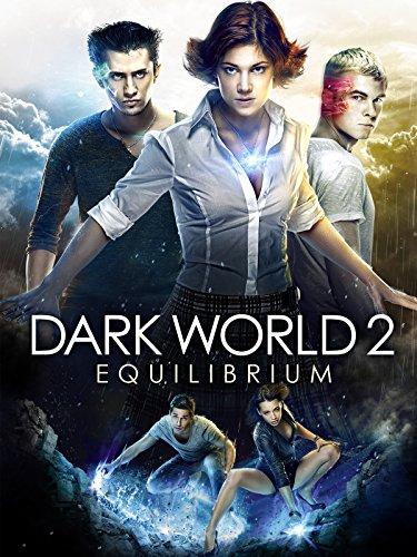 dark-world-2-equilibrium