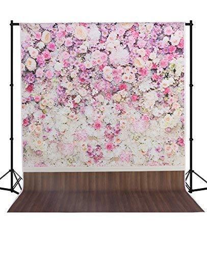 mehofoto ohne Hintergrund für Foto-Hintergrund, 3d-Optik, für Holz, foor 5x 2,1m