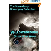 Willowborough: Sleep of the Dead