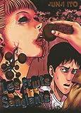 Telecharger Livres Fruits sanglants les Junji Ito collection N 6 (PDF,EPUB,MOBI) gratuits en Francaise