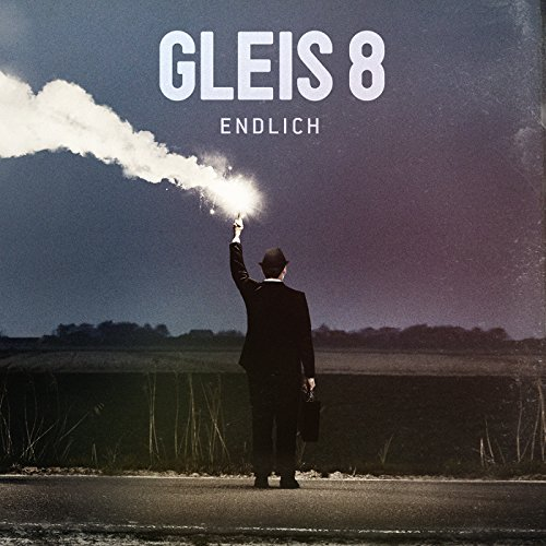Endlich (Deluxe Version)