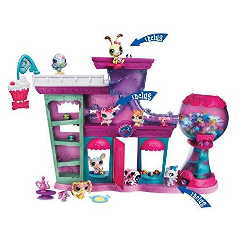 Littlest-Pet-Shop-La-pastelera-de-Littlest-Pet-Shop