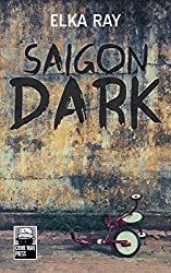 Saigon Dark