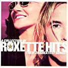 A Collection of Roxette Hits (Deluxe Edition)