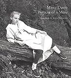 Misty Dawn: Potrait of a Muse: Portrait of a Muse