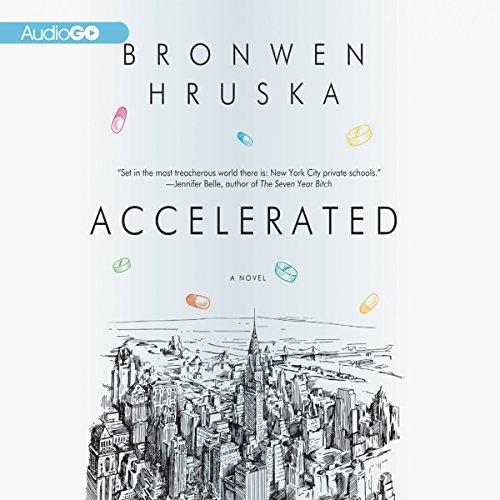 Accelerated  Audiolibri