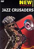 The Crusaders Jazz
