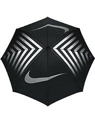 Nike Tech Capri, Größe L, Obsidian/Purple Steel/Rave Pin