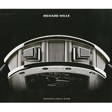 Richard Mille : Edition bilingue français-anglais