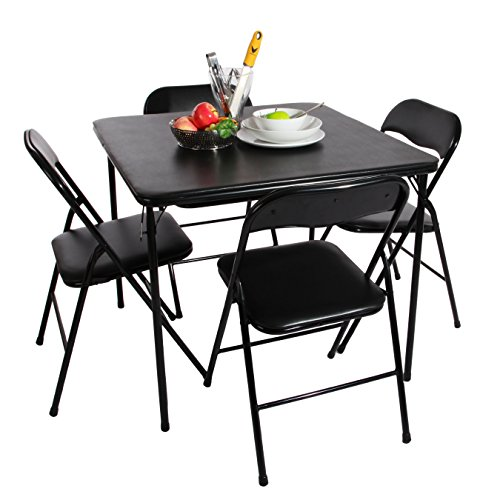 folding-dining-table-and-4-chairs-dining-set