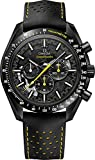 Omega Speedmaster Moonwatch Apollo 8 Herren-Armbanduhr 311.92.44.30.01.001