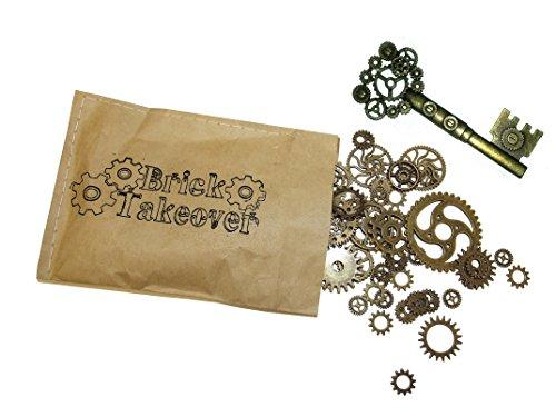 50-x-steampunk-engranajes-gotico-colgante-de-metal-varios-colores-a-elegir