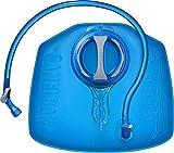 Crux™ Lumbar 3L Reservoir, Blue