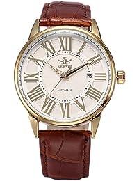 AMPM24 PMW285 - Reloj para hombres