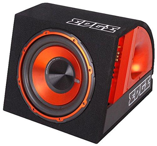 VIBE Audio Edge V2 12 Inch Activ...