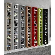 suchergebnis auf f r regal 20 cm tiefe. Black Bedroom Furniture Sets. Home Design Ideas
