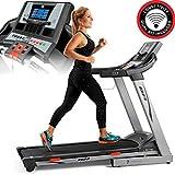 BH Fitness i.Zx7 G6473iRF cinta de correr...
