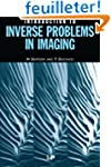 Introduction to Inverse Problems in I...
