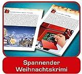 Ravensburger ScienceX Adventskalender - 5