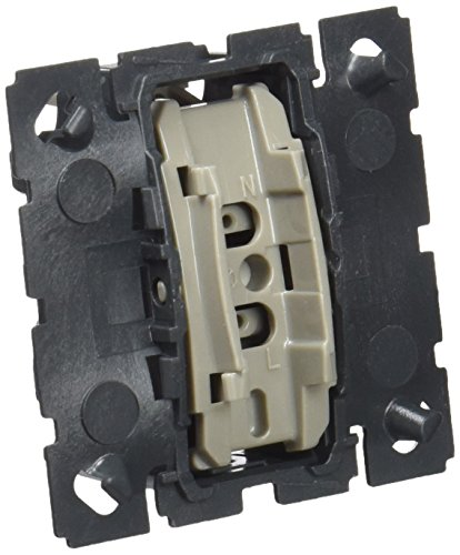 legrand-leg67001-celine-switch-10-x-230-v-2-velocita