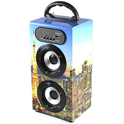 manos-libres-altavoz-inalambrico-super-bass-bluetooth-estereo-subwoofer-caja-de-sonido-potencia-10w-